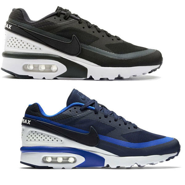 Nike Air Max Classic BW 1 90 2016 ultra Essential NEUF- sneaker Chaussures de Course NEUF- Essential Chaussures de sport pour hommes et femmes 48be33
