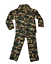 Girls Boys Dress Up Role Play Childrens Kids Party Outfit Fancy Dress AGES 3-7