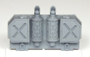 Rear-Engine-Plate-with-Fuel-Tanks-A