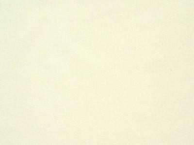 Versatile IVORY OFF-WHITE Nylon Light->Medium Weight NO FRAY Solid Fabric