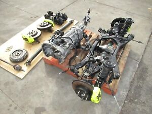 Subaru-Impreza-WRX-STi-6-Speed-Transmission-WRX-STI-6pot-2pot-Brembo-Brakes-2019