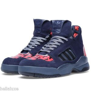 SPECIAL-Adidas-OPENING-CEREMONY-EQT-TRAIL-Boot-Hiking-fast-Shoes-terrex-Mens-9-5