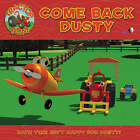 Come Back, Dusty by HarperCollins Publishers (Paperback, 2005)
