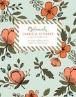 Botanicals Labels & Stickers 150 Elegant Adhesives for Home and Gift-giving by