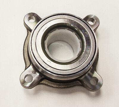 Genuine Front Wheel Bearing For Toyota Landcruiser VDJ200 4.5TD V8 08//2007/>ON