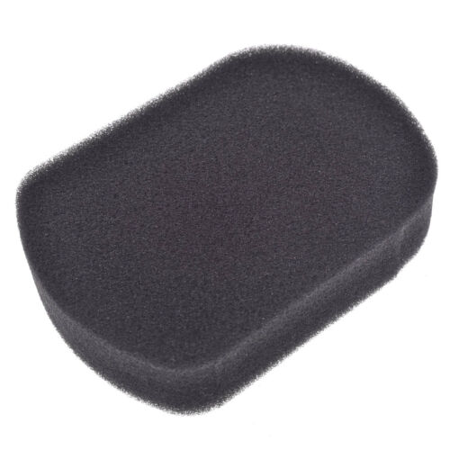 Replace Lawnmower Engne Air Filter Cotton For Robbin EY15 EY20 New