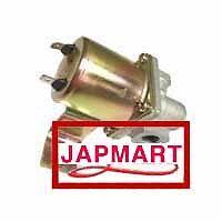 For-Ud-Cwa46-88-92-Exhaust-Brake-Solenoid-1044jmv2