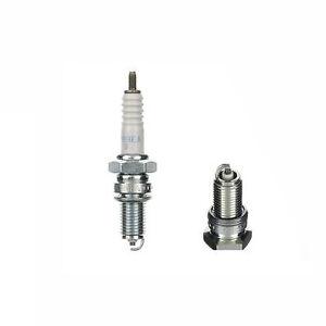 1x-NGK-Copper-Core-Spark-Plug-DPR8EA-9-DPR8EA9-4929