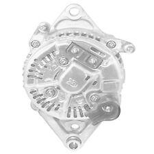 Denso 210-0130 Remanufactured Alternator
