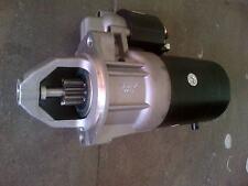MERCEDES W201 190D 2.0  2.5 et 2.5 turbo D : Démarreur neuf garanti 2 ans 440396