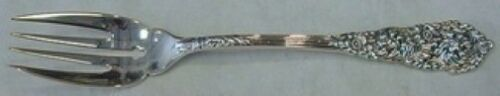 """Trajan by Reed /& Barton Sterling Silver Fish Fork 7/"""""""
