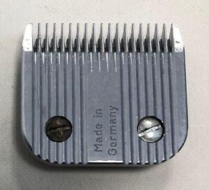 Sabot-Tete-de-Coupe-3-0-mm-pour-Tondeuse-Animale-Toiletteur-MOSER-C-EBES