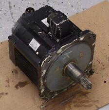 YASKAWA ELECTRIC USADED-22YRS11 2200 Watt  AC SERVO MOTOR