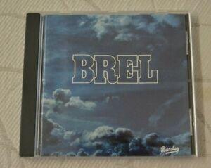 CD-BREL-A-ecouter