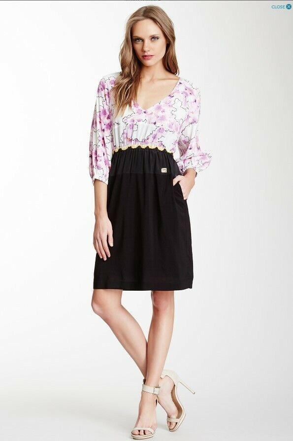 Damen Kleid Roberto Cavalli Gr.S neu mit Etikett