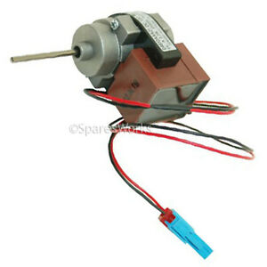 Fan-Motor-for-BOSCH-NEFF-SIEMENS-Fridge-Freezer-3015915900-FRG1783-601067