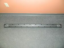 New OEM 1999-2000 Ford Explorer4 Door Platinum Running Board