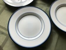 Vista Alegre Terrace 6 67 Bread And Butter Plate Set Of 4 For Sale Online Ebay
