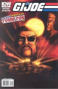 G-I-JOE-23-IDW-Comic-Con-Variant-Cover