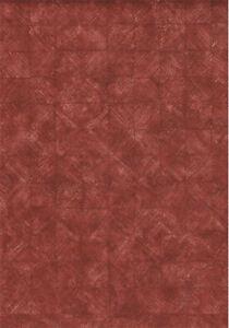 Red-Squares-Basket-Weave-Look-Wallpaper-80-64274