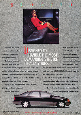 Classic Vintage Advertisement Ad D88 2011 Michelin Finance Xerox