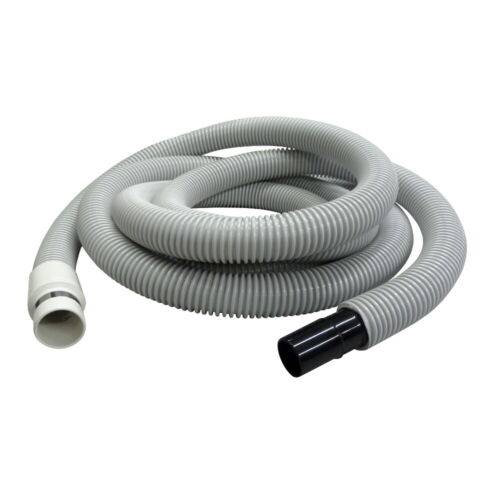 15/' Central Vacuum Hose Light Weight Extension for Vacuflow Beam Nutone
