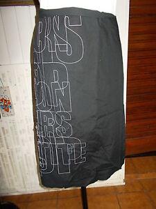 Jupe-longue-legere-noir-imprime-blanc-voyage-COP-COPINE-DOLAK-42
