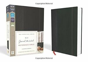 NIV-Journal-the-Word-Reference-Bible-Black-Red-Letter-Edition-Comfort-Zondervan