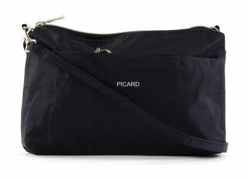 S Switchbag Cosmétiquetasche Pochette Cosmétique Picard wISgqS