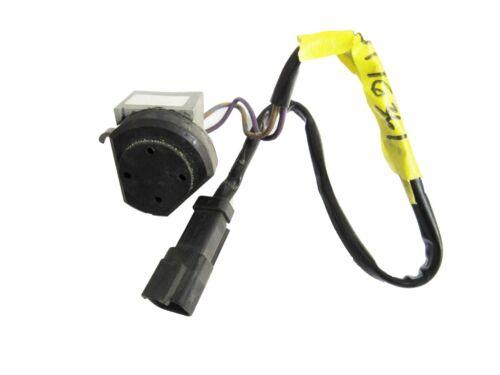New OMC//Johnson//Evinrude Horn Kit Ay 0176361