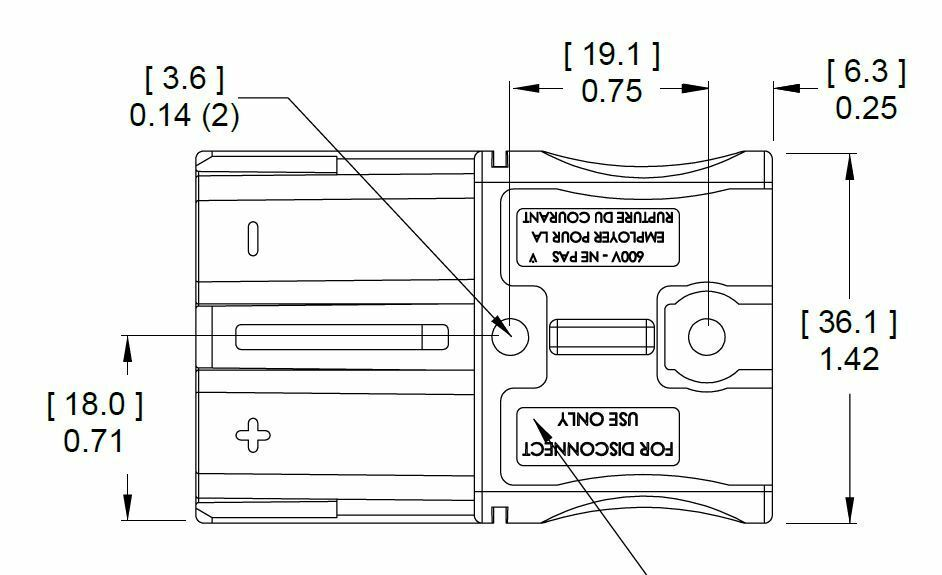 avigo electric scooter wiring diagram wiring diagrams