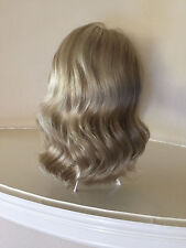BRITTANEY Synthetic Wig by Envy (Alan Eaton) in LIGHT BLONDE