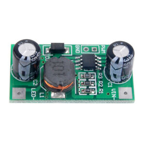 DEL-Driver-Dimmer-courant-direct-Direct-Current-Step-Down-Buck-Module-actif-3-W-5-35-V-700-mA-pour