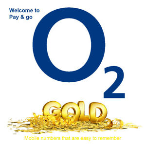 O2-Pay-As-You-Go-Gold-VIP-Easy-Number-PAYG-SIM-Card-Memorable-Mobile-Number