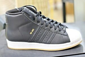 Adidas-women-or-boys-sizes-Pro-Model-Shoe-Adidas-Fashion-Shoe-Adidas-High-Top