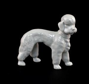 9942864-Porcelain-Figurine-Wagner-amp-Apel-Poodle-White-Dog-H8cm