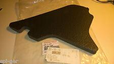 06-07 KLE500 New Genuine Kawasaki Left Side Cover Cowl Panel Pad 39156-1547