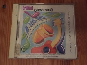 Brilliant-bossa-nova-IS-Played-with-Verve-CD