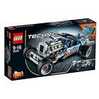 LEGO Technic Hot Rod (42022)