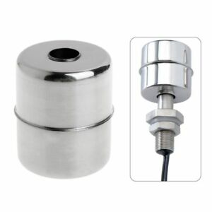 51-61-15mm-Stainless-Steel-Ball-Float-Magnetic-Floating-Level-Switch-Flow-Sensor