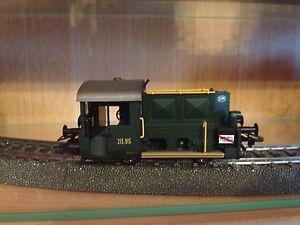 Marklin-36806-diesel-FS-KOF-II-serie-213