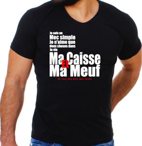 J/'aime Maquillage plus de personnes T-Shirt à Manches Courtes Ajustée Pour Femme