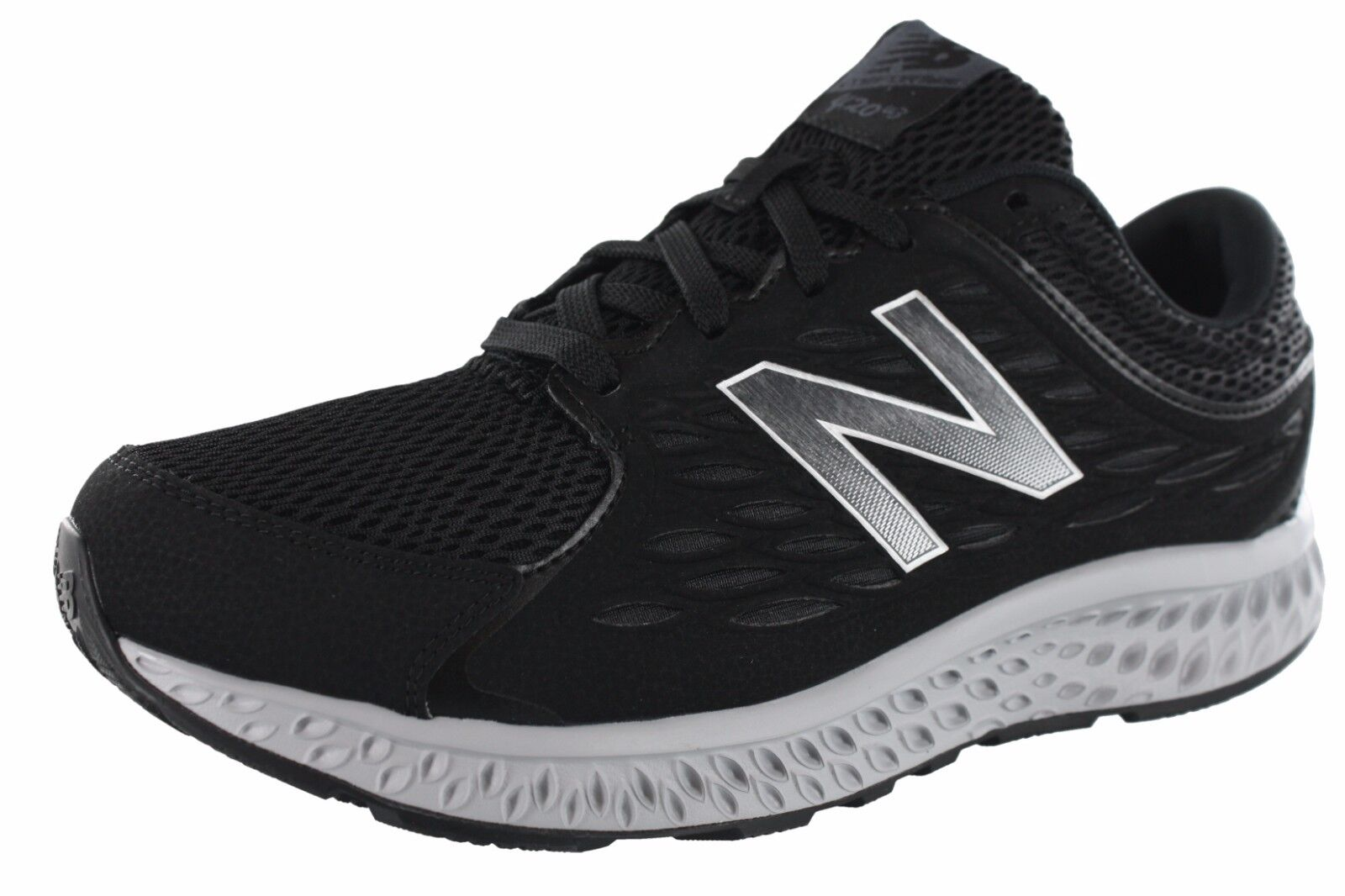 NEW BALANCE MENS M420LB3 RUNNING schuhe