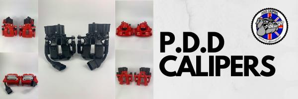 pddcalipers