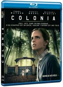 Colonia-Blu-Ray-New-Blister-Pack