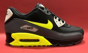 Herren Max Essential Händler Details Zu Air Modell Nike VerschGrößen Vom 90 Neues JF3KcT1l
