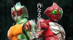 Bandai Kamen Rider Amazones Transform Ceinture Dx Conducteur Ensemble Neuf De