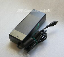 FSP 24V 5A 120 W Netzteil AC Adapter Ladekabel Netzgerät Ladegerät Power Supply