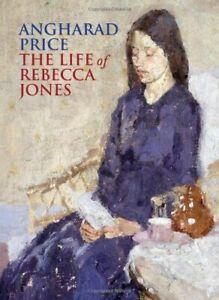 The-Life-of-Rebecca-Jones-By-Angharad-Price-Lloyd-Jones