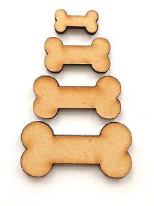 Dog-bones-shapes-bulk-pack-2cm-3cm-4cm-5cm-6cm-7cm-8cm-9cm-10cm-dog-bone-craft